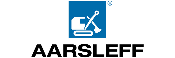 Aarsleff Ground Engineering Ltd