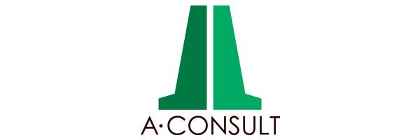 A-Consult Ltd