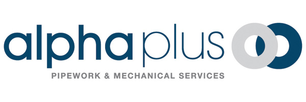 Alpha Plus Ltd