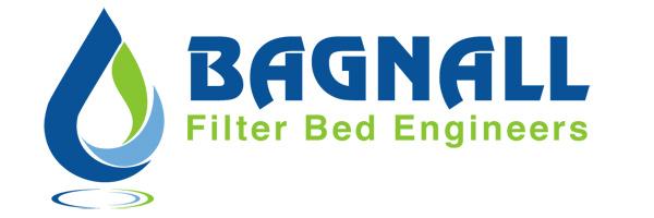 Bagnall Construction