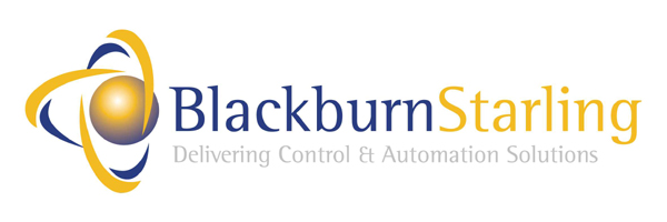 Blackburn Starling & Company Limited