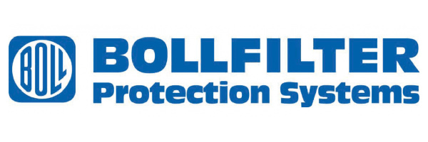 Bollfilter UK Limited