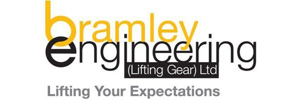 Bramley Engineering (Lifting Gear) Ltd