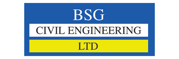 BSG Civil Engineering Ltd