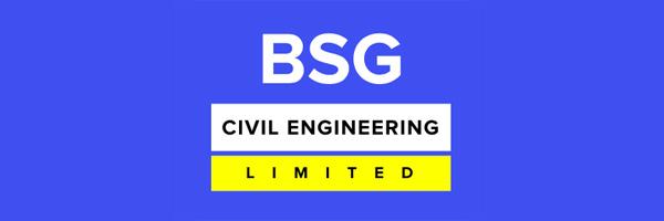 BSG Civil Engineering Ltd