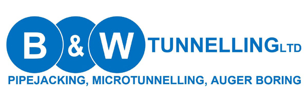 B&W Tunnelling Ltd