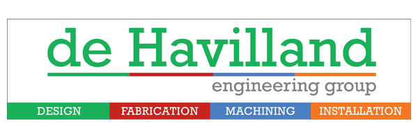 De Havilland Engineering Group