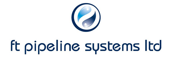 FT Pipeline Systems (Water Treatment)
