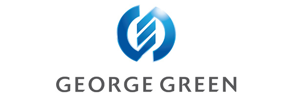 George Green (Keighley) Ltd