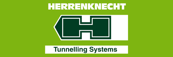 Herrenknecht International Ltd