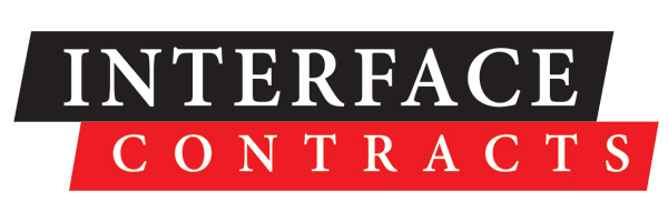 Interface Contracts Ltd
