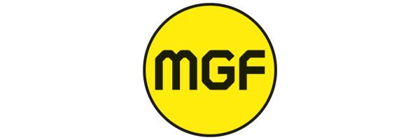 MGF Ltd