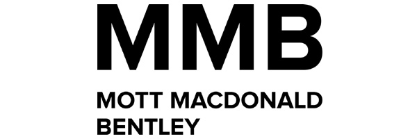 Mott MacDonald Bentley - MMB