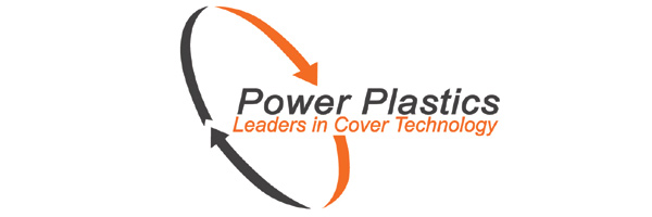 Power Plastics Ltd