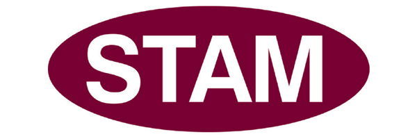 STAM Construction Ltd