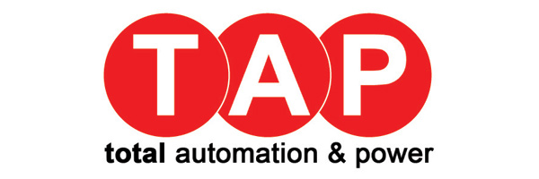 Total Automation & Power