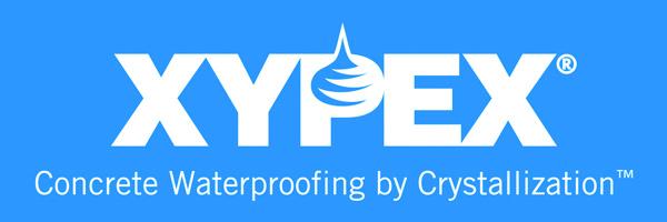SMR Projects Ltd – Xypex UK Distribution