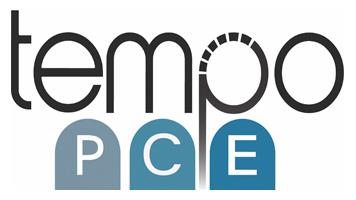 Tempo-PCE