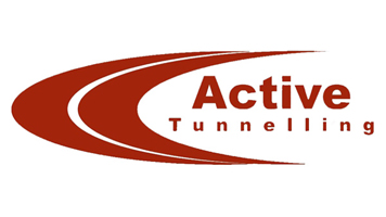 Active Tunnelling Ltd