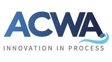 ACWA Services Ltd