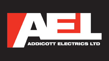 Addicott Electrics Ltd