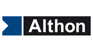 Althon Ltd