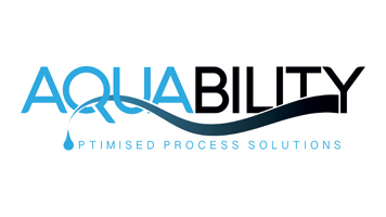 Aquability OPS Ltd