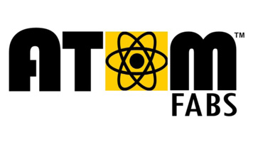 Atom Fabs Ltd