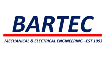 Bartec Engineering Services Ltd