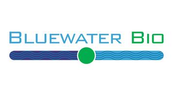Bluewater Bio
