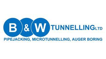 B&W Tunnelling Ltd