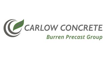 Carlow Concrete
