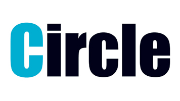 Circle Control & Design Systems Ltd