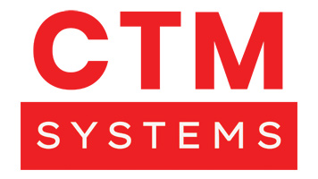 CTM Systems Ltd