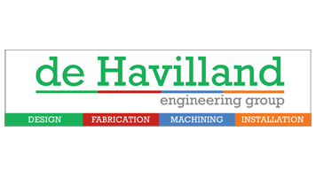 De Havilland Engineering Group