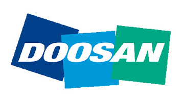 Doosan Enpure Ltd