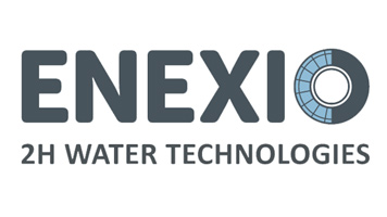 ENEXIO 2H Water Technologies
