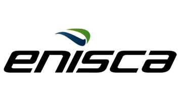 Enisca Ltd