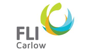 FLI Carlow