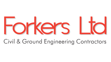 Forkers Ltd