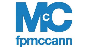 FP McCann Ltd