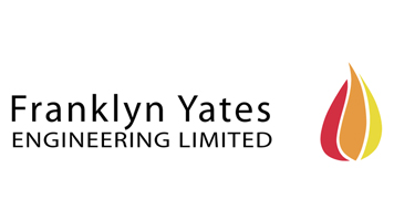 Franklyn Yates Engineering Ltd