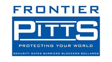 Frontier Pitts Ltd