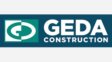 GEDA Construction