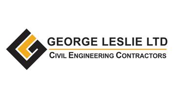 George Leslie Ltd