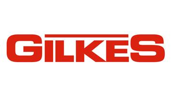 Gilbert Gilkes & Gordon Ltd