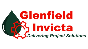 Glenfield Invicta