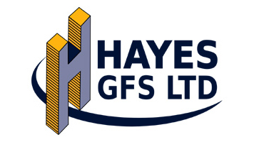 Hayes GFS Ltd