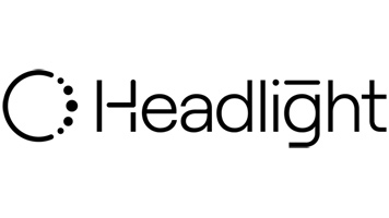 Headlight AI Limited