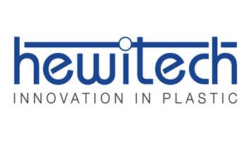 Hewitech UK Ltd